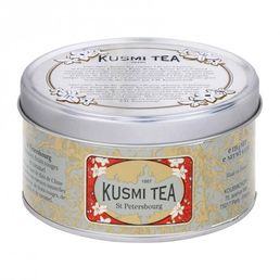 Kusmi Tea - St Petersburg 125g