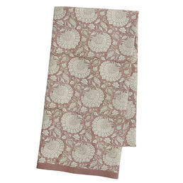Bungalow - Bordduk, Shima Blush 150x250